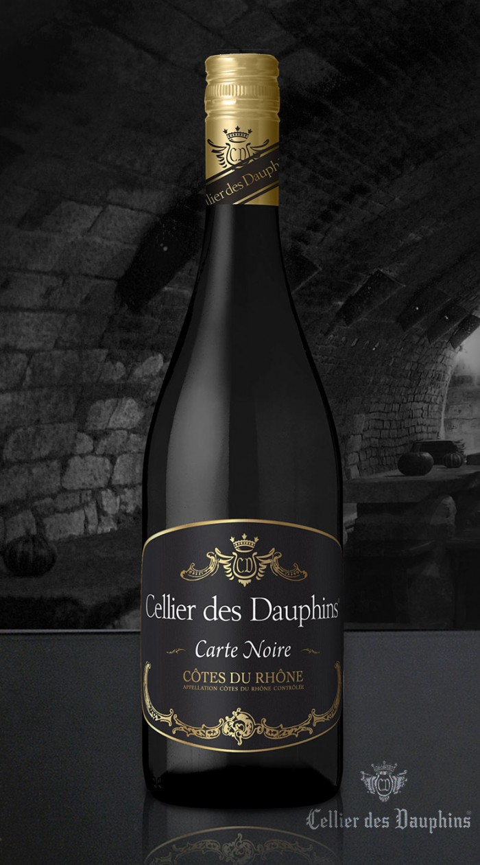 cellier-bouteille