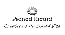 logo-PR