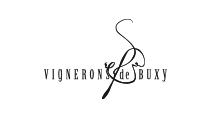 logo-buxy