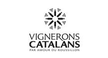 logo-catalan