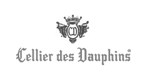 logo-cdauphin