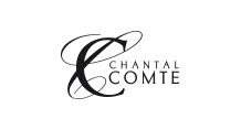 logo-comte