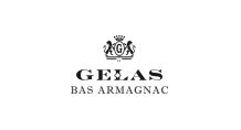 logo-gelas