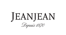 logo-jeanjean