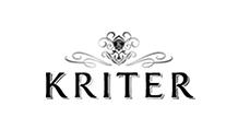 logo-kriter