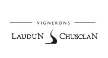 logo-laudun