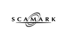 logo-scamarck