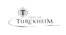 logo-turckheim