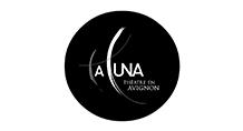 logo-luna