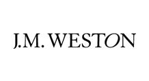 logo-weston