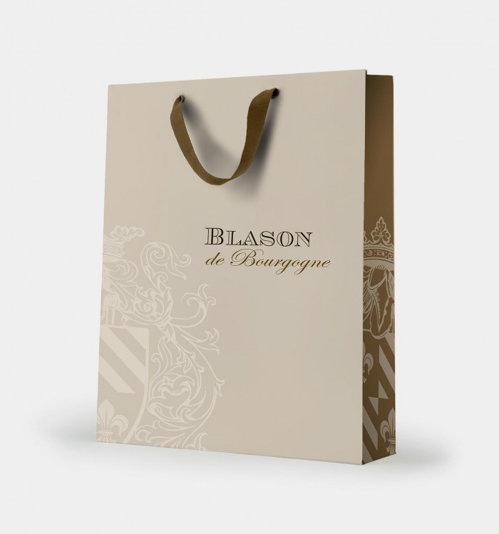 AL4b-blason